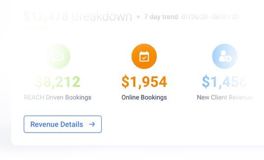 online-bookings